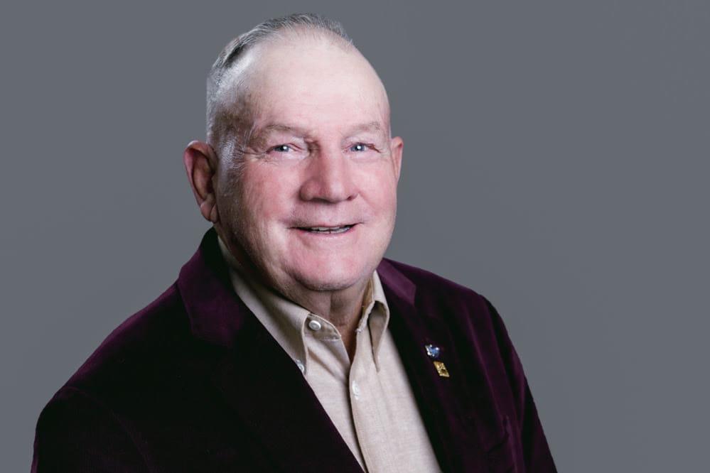 Bill Desmond